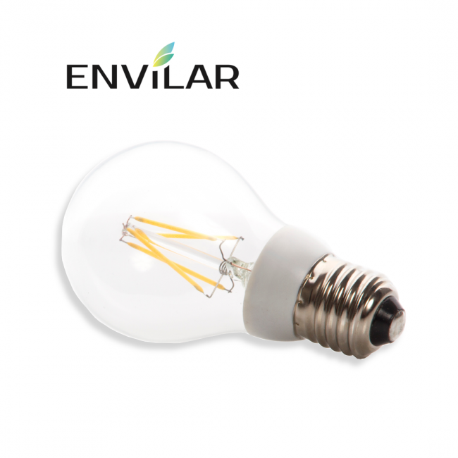 envilar e27 led bulb 3 2w. Black Bedroom Furniture Sets. Home Design Ideas